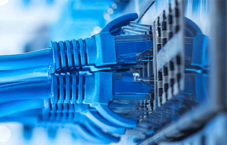 Câblage Informatique GEMS